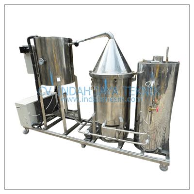 destilasi. galeriproduk indahmesin murah berkualitas